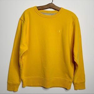 Champion Men's Reverse Weave Crewneck Sweatshirt